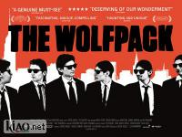 Suppl The Wolfpack