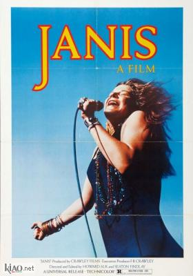 Poster_it Janis