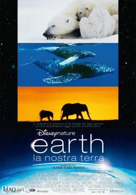 Poster_it Earth