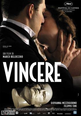 Poster_it Vincere