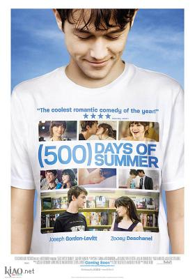 Poster_fi 500 Days of Summer