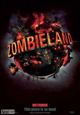 Poster_de Zombieland