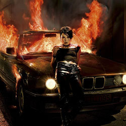 Image Flickan som lekte med elden (The Girl Who Played with Fire)