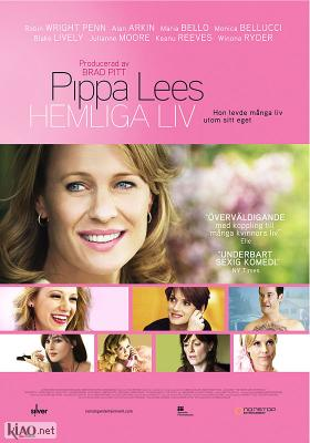 Poster_se The Private Lives of Pippa Lee