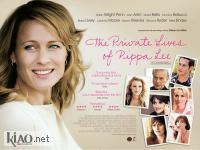 Suppl The Private Lives of Pippa Lee