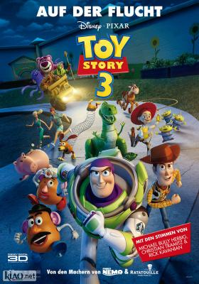 Poster_de Toy Story 3