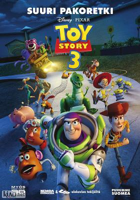 Poster_fi Toy Story 3