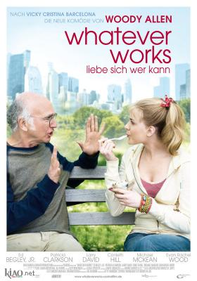 Poster_de Whatever Works