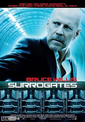 Poster_fi Surrogates