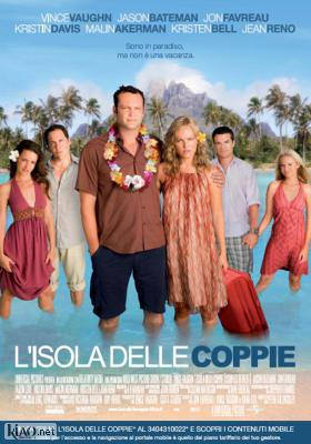 Poster_it Couples Retreat