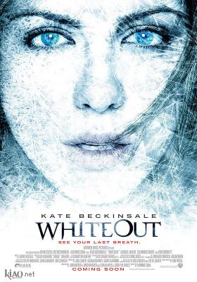 Poster_fi Whiteout