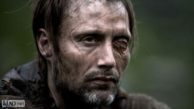 Video Valhalla Rising