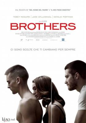 Poster_it Brothers