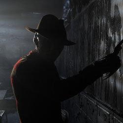 Image A Nightmare on Elm Street