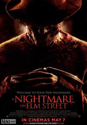 Poster_uk A Nightmare on Elm Street