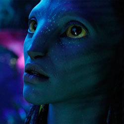 Image Avatar (trailer 2)