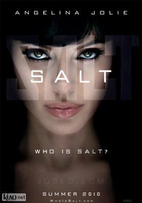 Poster_uk Salt