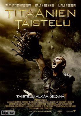Poster_fi Clash of the Titans