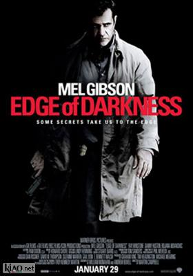 Poster_fi Edge of Darkness