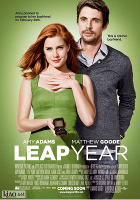 Poster_se Leap Year