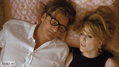 Video A Single Man