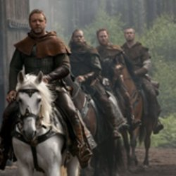 Image Robin Hood