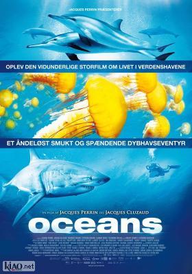 Poster_dk Oceans