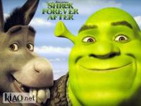 Suppl Shrek Forever After