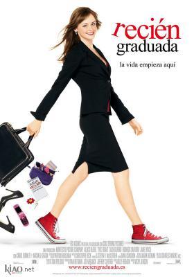 Poster_es Post Grad