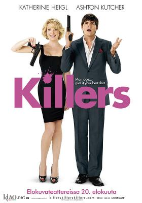 Poster_fi Killers