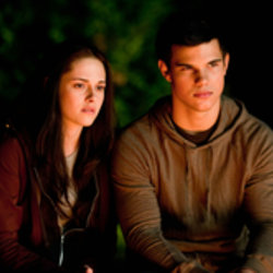 Image The Twilight Saga: Eclipse