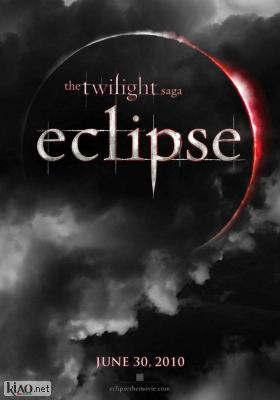 Poster_it The Twilight Saga: Eclipse