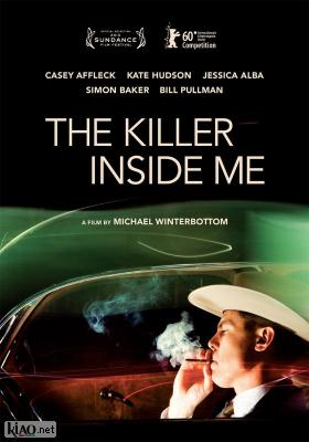 Poster_uk The Killer Inside Me