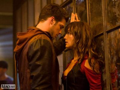 Extrait Step Up 3-D
