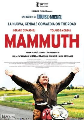 Poster_it Mammuth