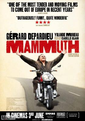 Poster_uk Mammuth