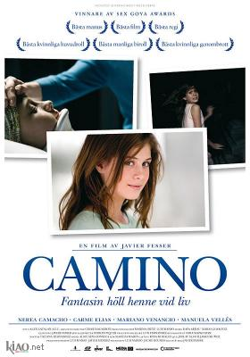 Poster_se Camino