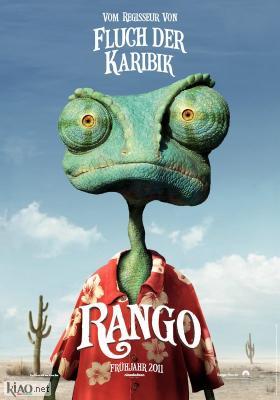 Poster_de Rango