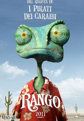 Poster_it Rango
