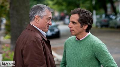 Video Little Fockers