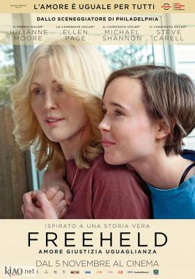 Poster_it Freeheld