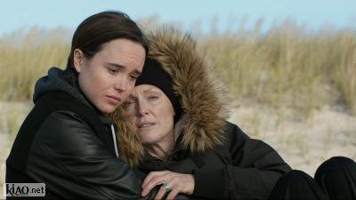 Video Freeheld