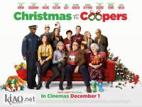 Suppl Love the Coopers