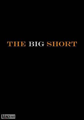 Poster_it The big short