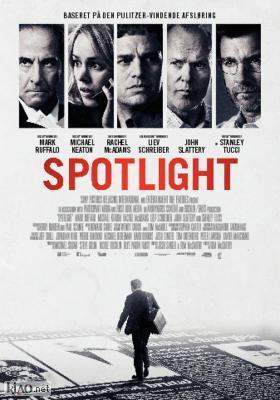 Poster_dk Spotlight