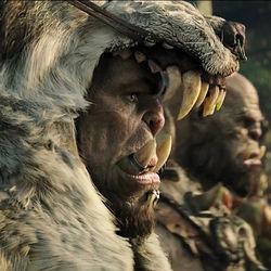 Image Warcraft
