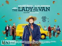 Suppl The Lady in the Van