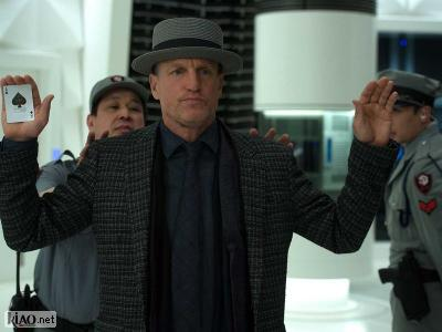 Extrait Now You See Me 2
