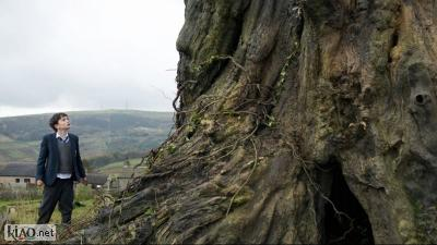 Video A Monster Calls