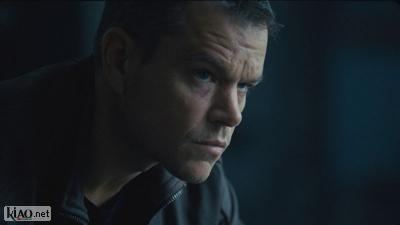 Video Jason Bourne
